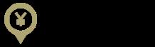 Okinami