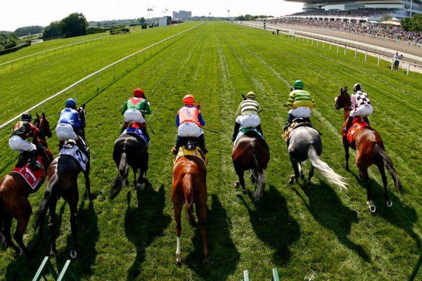 日本の競馬賭博業界について知っておくべきことすべて