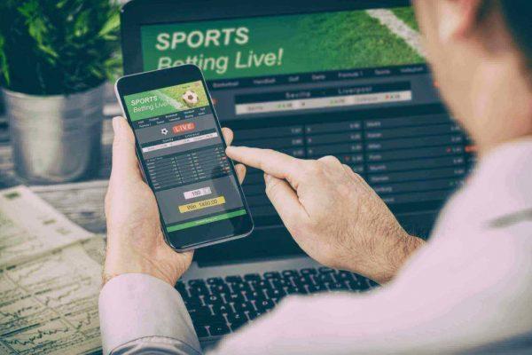 日本の陸上スポーツ賭博の特典