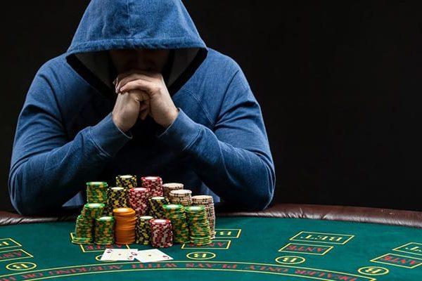 ギャンブルに関する日本の法律を理解する