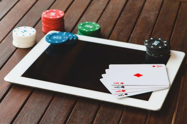 日本での賭けの仕組み